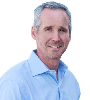 Jon Zigler - ParkMobile CEO