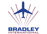 Bradley International Airport Parking - ParkMobile