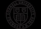 College Campuses 7