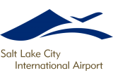 Salt Lake City International Airport Parking - ParkMobile