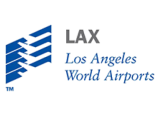 LAX Parking - ParkMobile