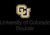 University of Colorado Boulder Campus Parking - ParkMobile