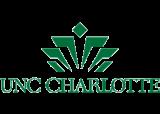 UNC Charlotte Campus Parking - ParkMobile