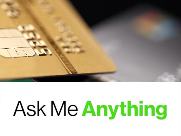 American Express Near Me >> Askparkmobile Paying With American Express And Apple Pay Parkmobile
