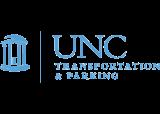 UNC Campus Parking - ParkMobile