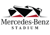 Mercedes-Benz Stadium - ParkMobile