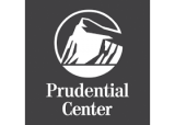 Prudential Center - ParkMobile