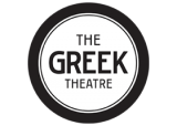 The Greek Theater - ParkMobile
