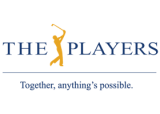 The Players Championship - ParkMobile
