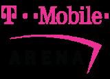 T-Mobile Arena - ParkMobile