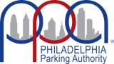 Philadelphia Parking Authority - ParkMobile