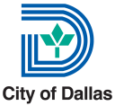 City of Dallas - ParkMobile