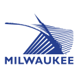 City of Milwaukee - ParkMobile