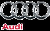 Audi Parking - ParkMobile