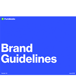 ParkMobile Logos 2