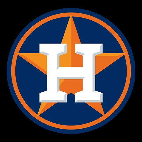 Baseball Parking - MLB 2019 Season 6