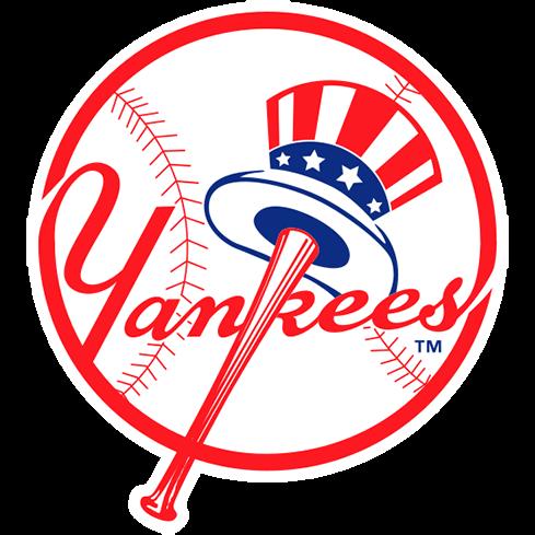 Baseball Parking - MLB 2019 Season 4