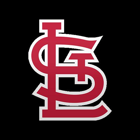Baseball Parking - MLB 2019 Season 12