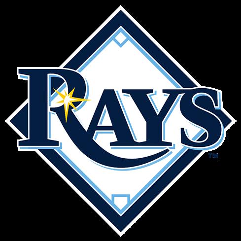Baseball Parking - MLB 2019 Season 11