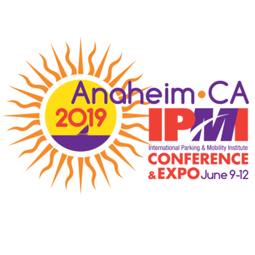 IPMI Conference & Expo 2019 3