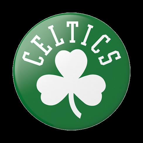 Boston Celtics Reservation Parking - ParkMobile