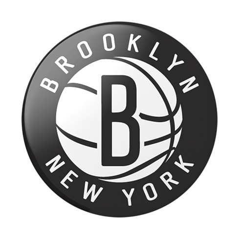 Reserve Parking Brooklyn Nets - ParkMobile