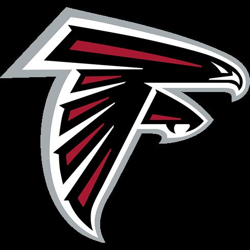Atlanta Falcons Parking