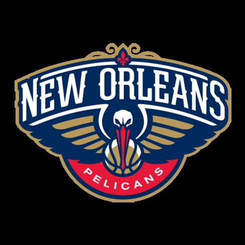 Reserve Parking for New Orleans Pelicans - ParkMobile
