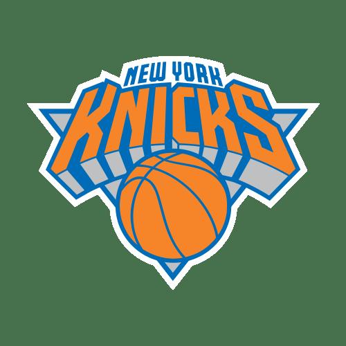 New York Knicks Reserve Parking - ParkMobile