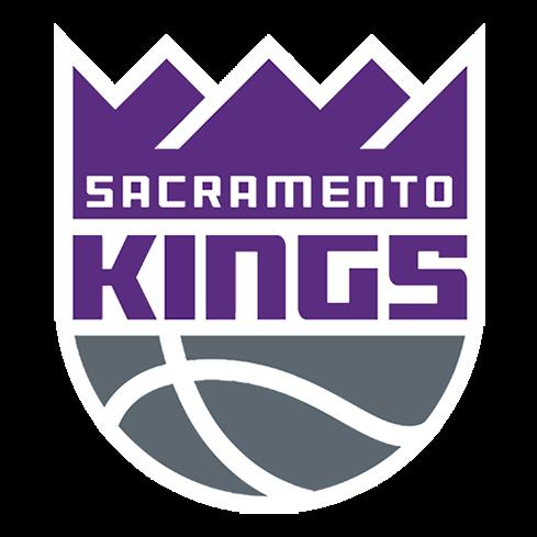 Reserve Parking for Sacramento Kings - ParkMobile