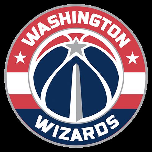Reserve Washington Wizards Basketball parking - ParkMobile