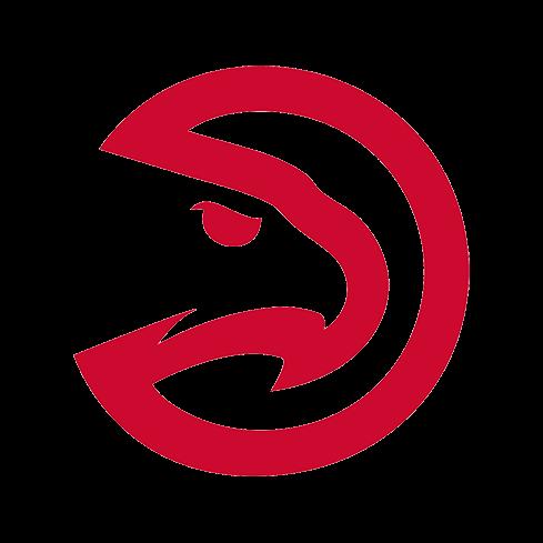 Atlanta Hawks Reserve Parking - ParkMobile
