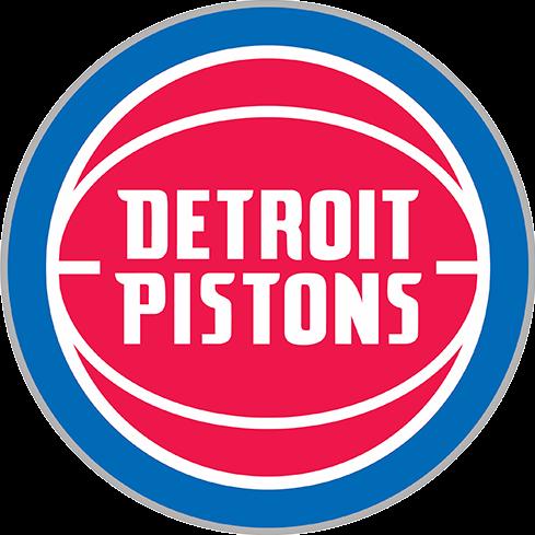 Detroit Pistons Game Day Parking - ParkMobile