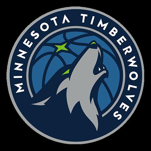 Minnesota Timberwolves Parking - ParkMobile