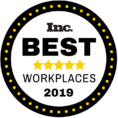 Inc Best Work Places