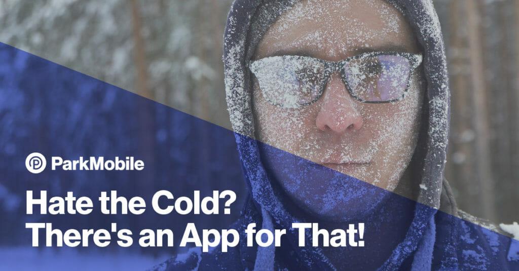Hacks for the Winter season