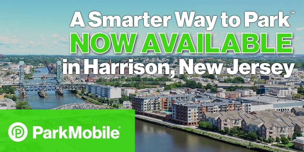 ParkMobile Launches in Little Silver, New Jersey