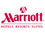 Marriott Corporate Parking - ParkMobile