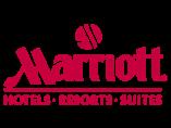 Marriott Corporate Parking - ParkMobile