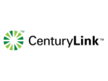 CenturyLink Business Parking - ParkMobile