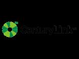 CenturyLink Business Parking - ParkMobile