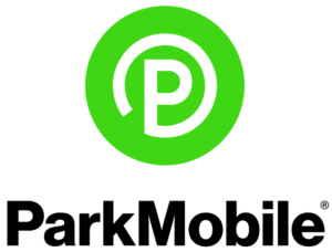 ParkMobile believes in supporting our community and our people.