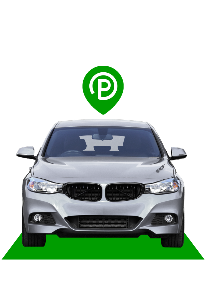 How it Works - ParkMobile
