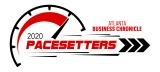 2020 Pacesetters - ParkMobile