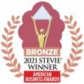 2021 Stevie Winner Bronze - ParkMobile