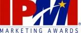 IPMI Marketing Excellence - ParkMobile