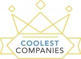 Atlanta Inno's Coolest Companies - ParkMobile
