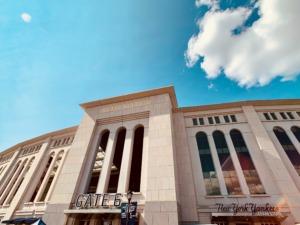 Yankee Stadium Parking Tips - ParkMobile