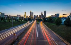 5 Ways to Beat Traffic - ParkMobile